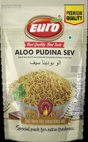 ALOO PUDINA SEV (6).png