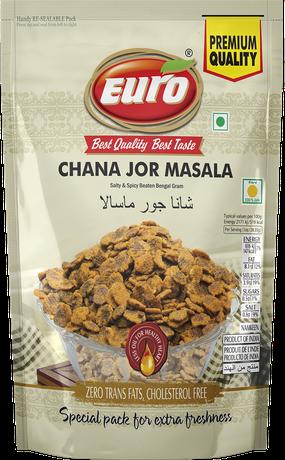 CHANA JOR MASALA (3).png