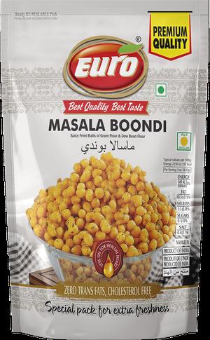 MASALA BOONDI (2).png