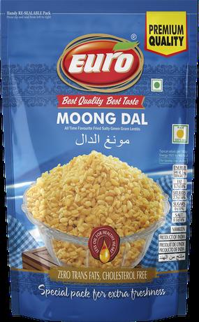 MOONG_DAL.png