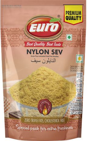NYLON SEV (5).png