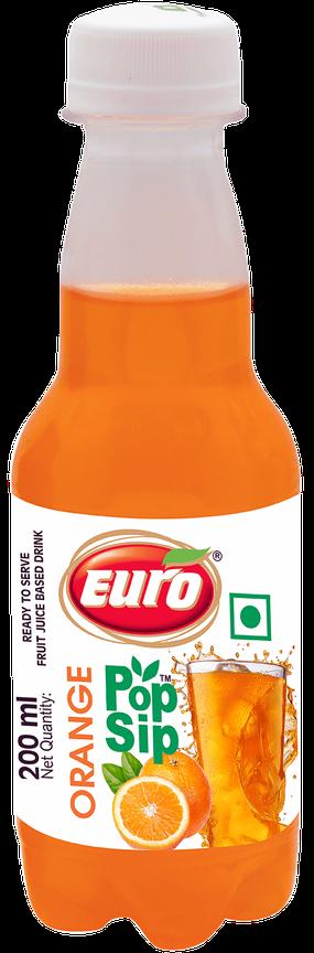 Orange_.png