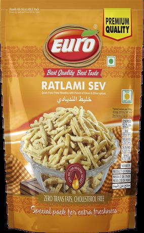 Ratlami Sev.png