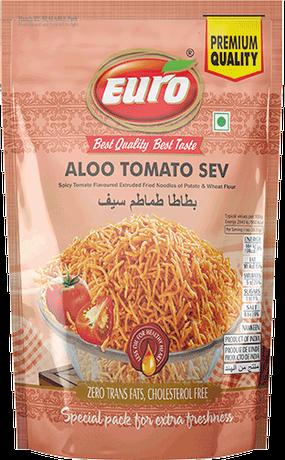 aloo-tomato-sev.png