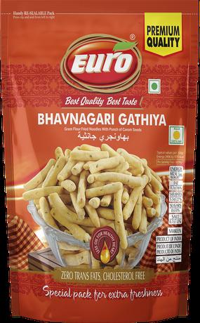 bhavnagari_gathiya (1).png