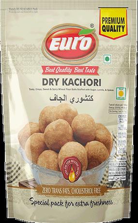 dry-kachori.png