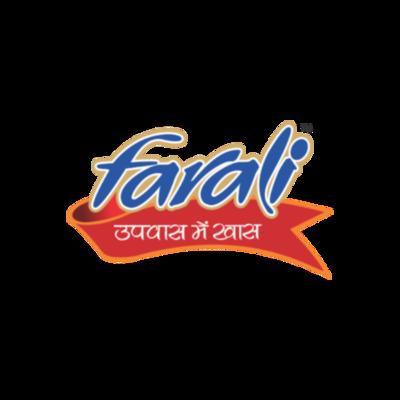 Farali