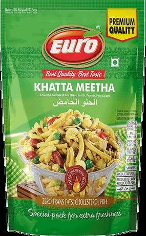 kattha_meetha-(2).png