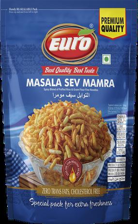 masala_sev_mamra.png