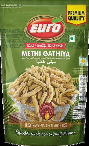 methi_gathiya_final.png