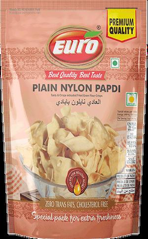 plain-nylon-papadi.png