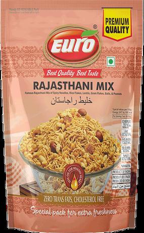 rajasthani-mix-(1).png