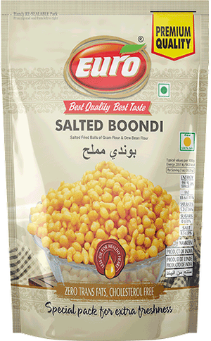 salted-boondi.png