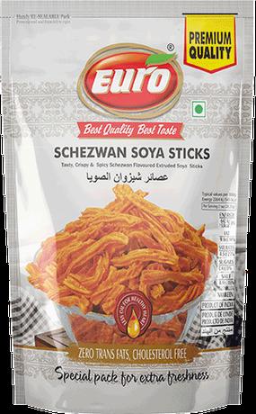 schewan-soya-sticks.png