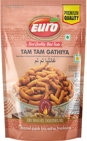 tam-tam-ghathiya1.png