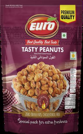 tasty_peanut.png