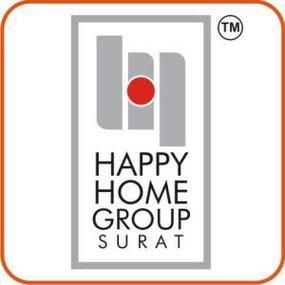 14-happy-home-group_avatar.jpg