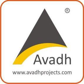 15-avadh_avatar.jpg