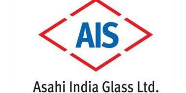 AIS Glass.jpg