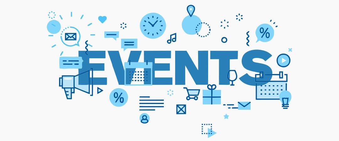 Event-Management-Proposal-Hire4event.jpg