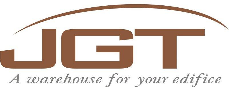 New logo JGT111-1.jpg