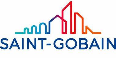 Saint Gobain Glass.jpg