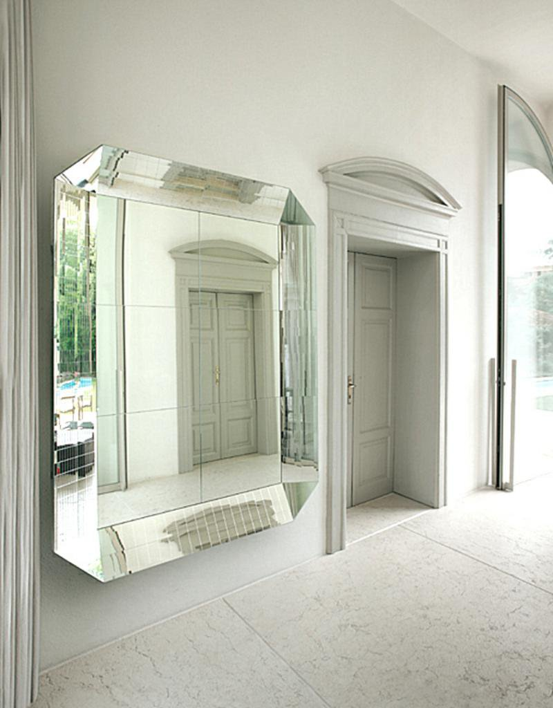 architectural-decorative-mirror.jpeg