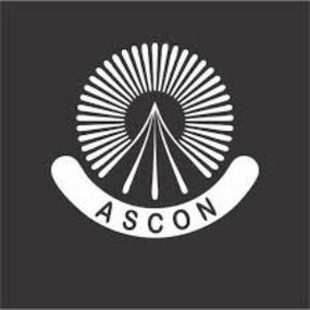 askon-developer.jpg