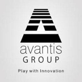 avantis-group.jpg