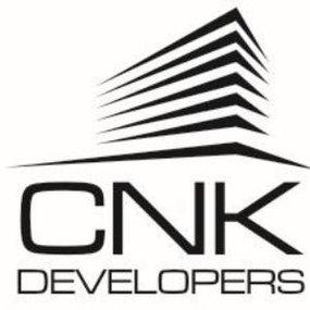 cnk-developer.jpg
