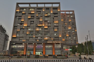 construction_company_shyam_sangini_textile_market_2A_kumbharia_surat_5.jpg