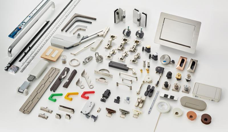fittings-and-hardware-solutions.jpg