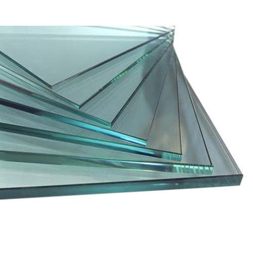 float-glass-500x500.jpg