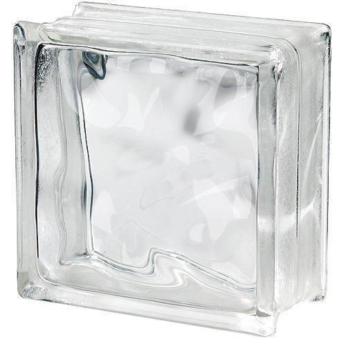 glass-block-500x500.jpg