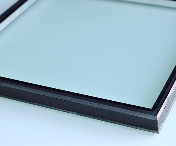 insulated-glass.jpg