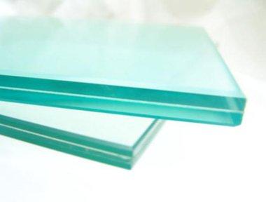 laminted-glass.jpg