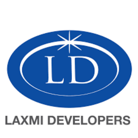 laxmi-developers.png