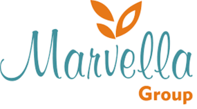 marvella.png