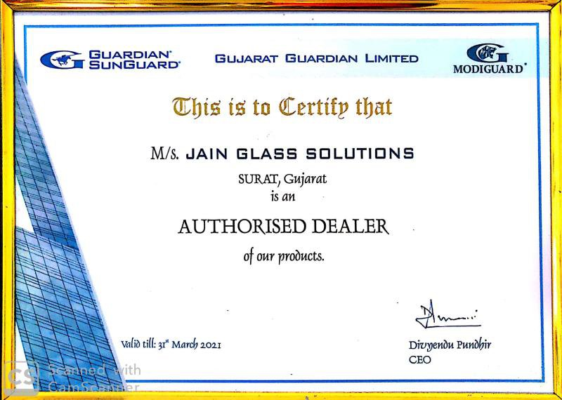 modiguard-authorised-dealer.jpg