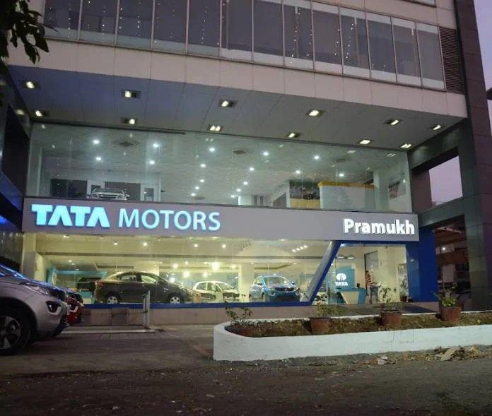 pramukh-automotive-pvt-ltd-udhna-surat-car-dealers-tata-r3dmp89zik.jpg