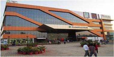 rahulraj-mall-surat.jpg