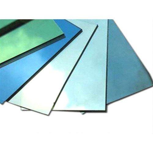 reflective-glass-500x500.jpg
