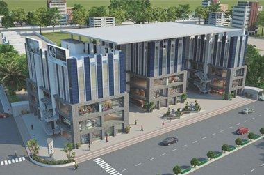 safal Square.jpg
