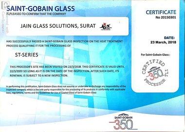 saint-gobin-certificate.jpg