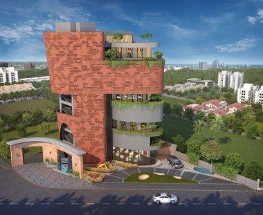 sangini corporate House.jpg