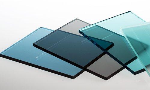 tinted-glass-1535949595-4255792.jpeg