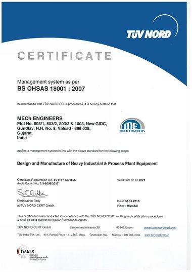 03_BS OHSAS 18001 2007.jpg