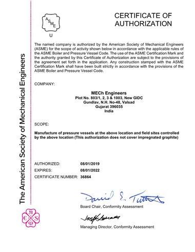 04_Certificate-36864-U-stamp.jpg