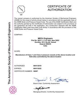 05_Certificate-58097-U2-stamp.jpg