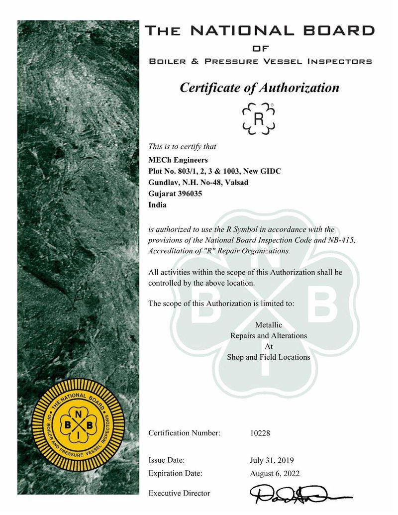 06_Certificate-10228-R-stamp.jpg
